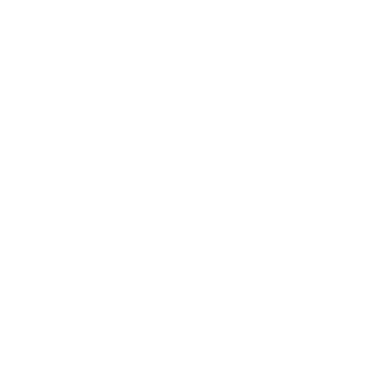 Facebook sovelluksen logo